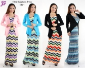 Tribal Sleeveless Dress, Palazzo and Skirt Clearance Sale 2014
